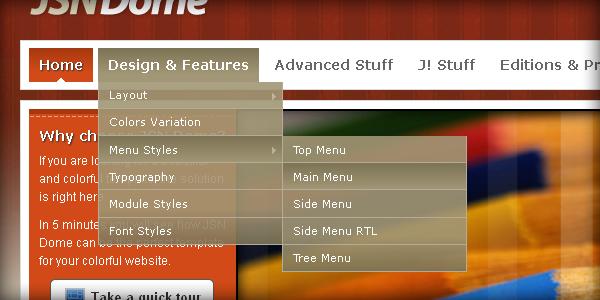 menu-mainmenu-submenus.png - 70.84 kb