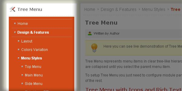 menu-treemenu.png - 13.88 kb