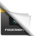 built-with-poweradmin-banner.png - 5.99 kb